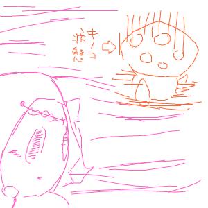 Cocolog_oekaki_2010_02_25_20_16